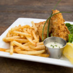 Fish_and_Chips_4