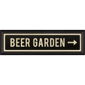 80703_bc_beer_garden_right_2